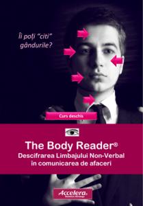 CARTEA GESTURILOR PDF